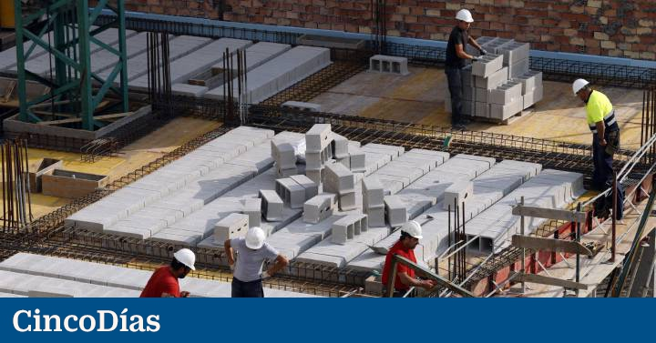 Preserving SMEs, key to Spain's economic recovery, according to Esade |  Economie