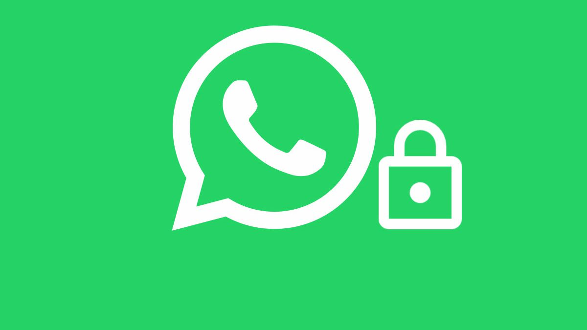 So you can encrypt your backup to protect your messages and files