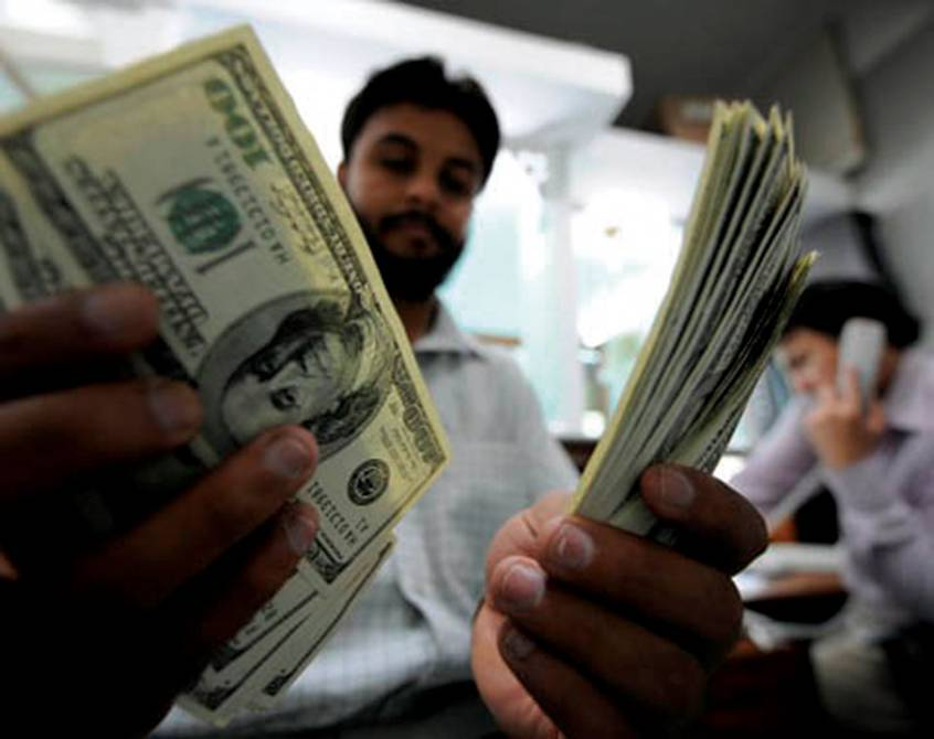 The United States and Spain are the main sources of remittances arriving in Central African countries    Economy    News