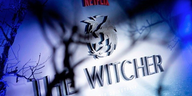 The Witcher: When Season 2 opens on Netflix    Official history    spoiler