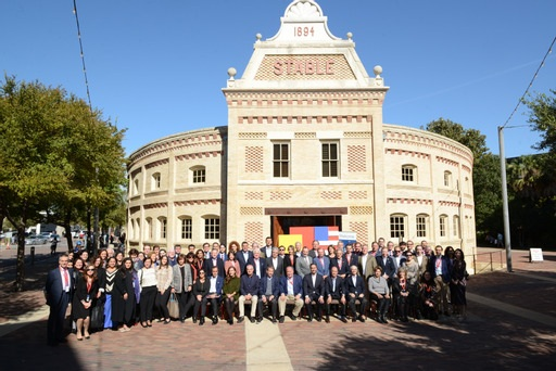 The economy after COVID-19 and the renewal of the transatlantic alliance, the main themes of the 25th edition of the Spain-US Forum