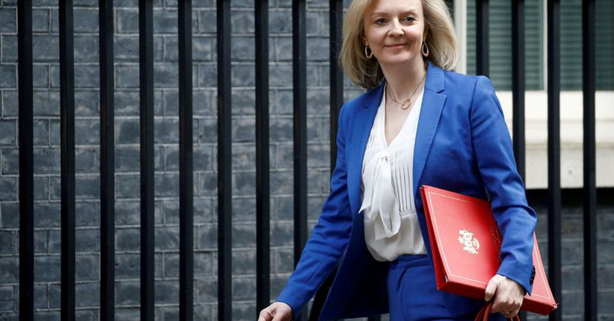 UK plans to stimulate trade with developing economies