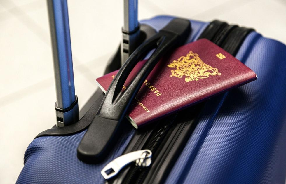 US will require airlines to recover overdue baggage |  Economie