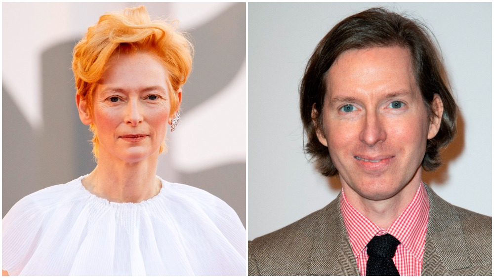 Wes Anderson's new movie will be shooting in Spain from September