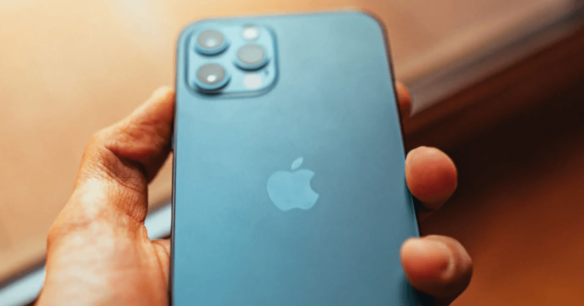 iPhone OS is updated: which models will not receive all functions