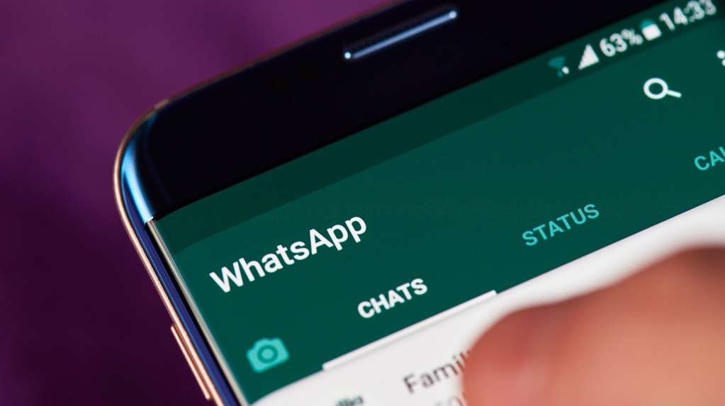WhatsApp: 10 Tricks You Probably Didn't Know About the Messenger