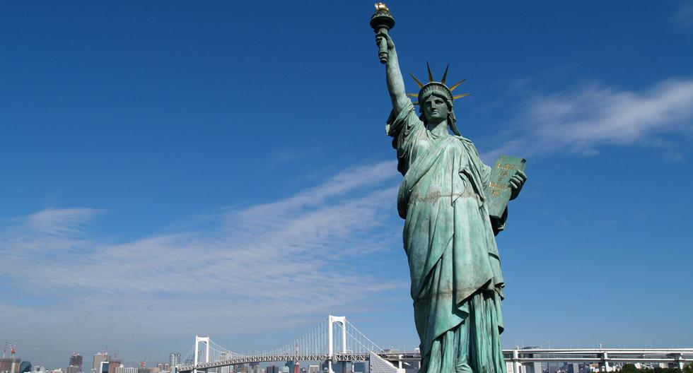 The cheapest and most expensive months to travel to the United States    USA    USA nnda nnlt    trends