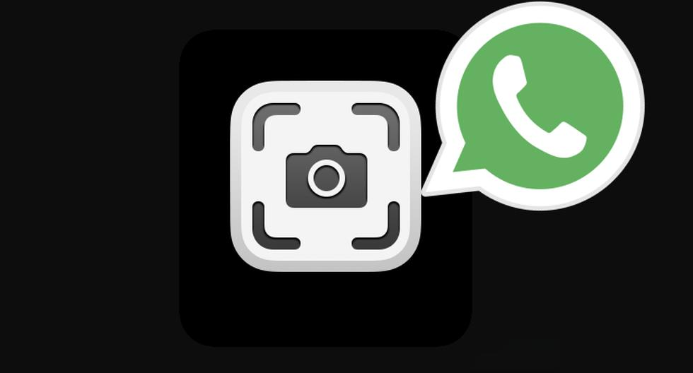 WhatsApp Web: Trick to take a screenshot of an entire conversation    Android    iOS    iPhone    Applications    Applications    Smartphone    Mobile phones    viral    United States    Spain    Mexico    Colombia    Peru    nda    nnni    SPORTS-PLAY