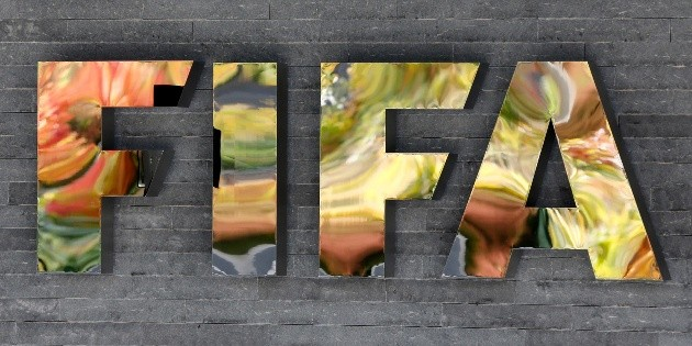 FIFA: These matches will be affected if the tournaments do not give up their players