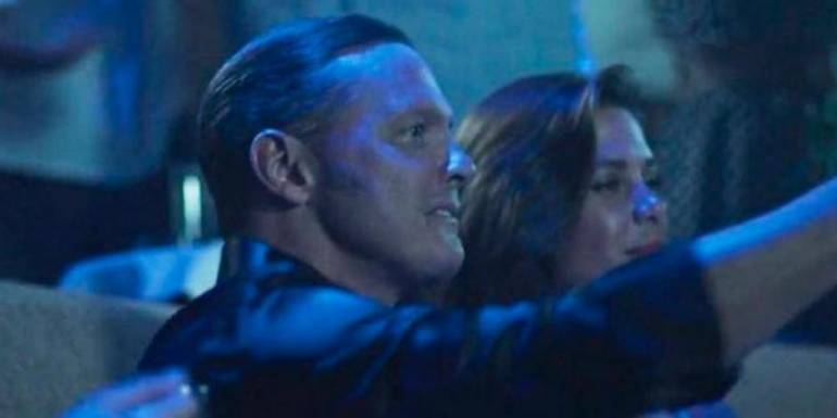 Today's newspaper    Several surprises in the final season of Luis Miguel: Will the real Luis Miguel appear?