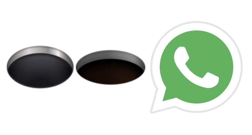 WhatsApp: Why is there a black hole and when do you have to use it?  Android |  iOS |  iPhone |  Applications |  Applications |  Smartphone |  Mobile phones |  viral |  United States |  Spain |  Mexico |  Colombia |  Peru |  nda |  nnni |  SPORTS-PLAY