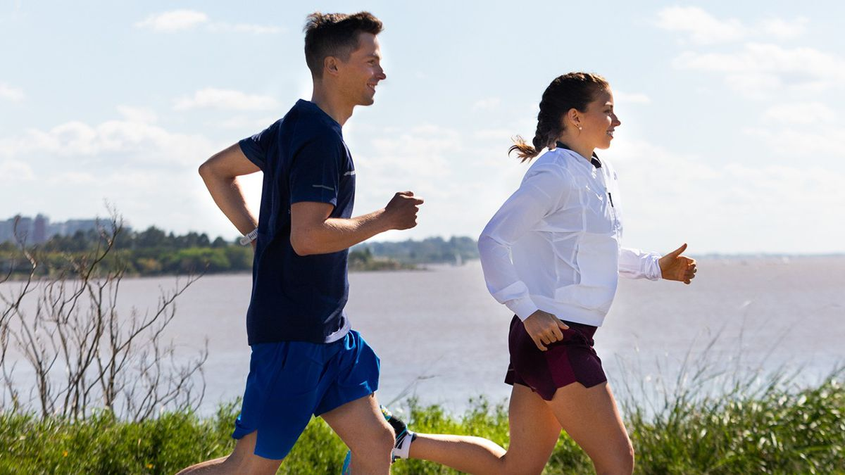 20 minutes of exercise can be the key to improving productivity
