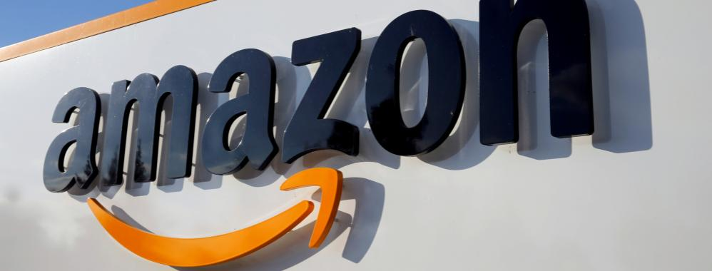 Amazon.com launches free one-day shipping service in Brazil amid fierce competition |  America