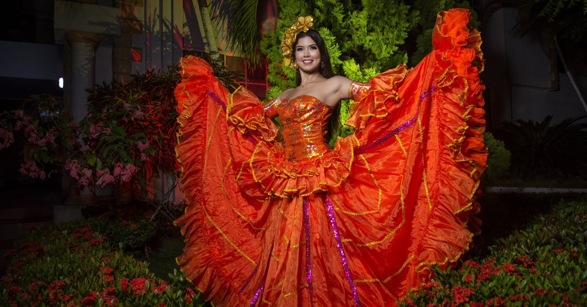 Controversy grows over the appointment of a new queen for the 2022 Barranquilla Carnival