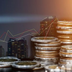 Covid-19 hits companies' payment capacity in Mexico: Study