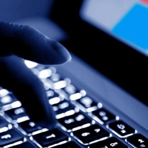 Digital Scams: Warning of a New Phishing Strategy to Steal Microsoft Accounts