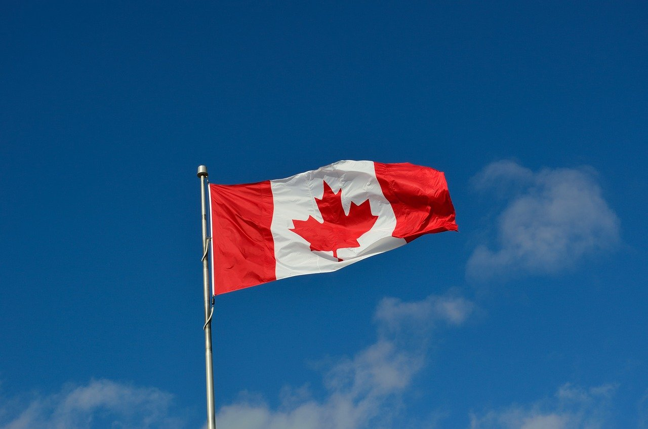 Do you want to work in Canada?  They open vacancies with salaries of up to 32 thousand pesos