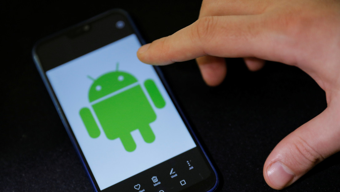 Does your mobile phone have this version of Android?  From next month, you won't be able to sign in to Google