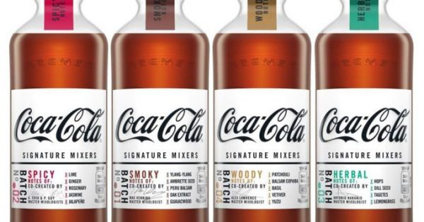From the cure to the world's best-selling beverage: the history of Coca-Cola and the mystery of the secret formula