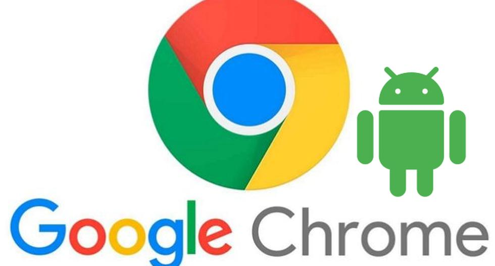 Google Chrome: So you can take screenshots of an entire page with Android 12    Android    Applications    Applications    Smartphone    Mobile phones    viral    United States    Spain    Mexico    Colombia    Peru    nda    nnni    SPORTS-PLAY