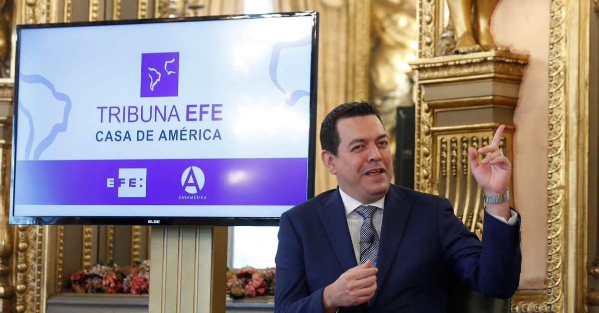 Honduras asks UK for help to access green climate funds