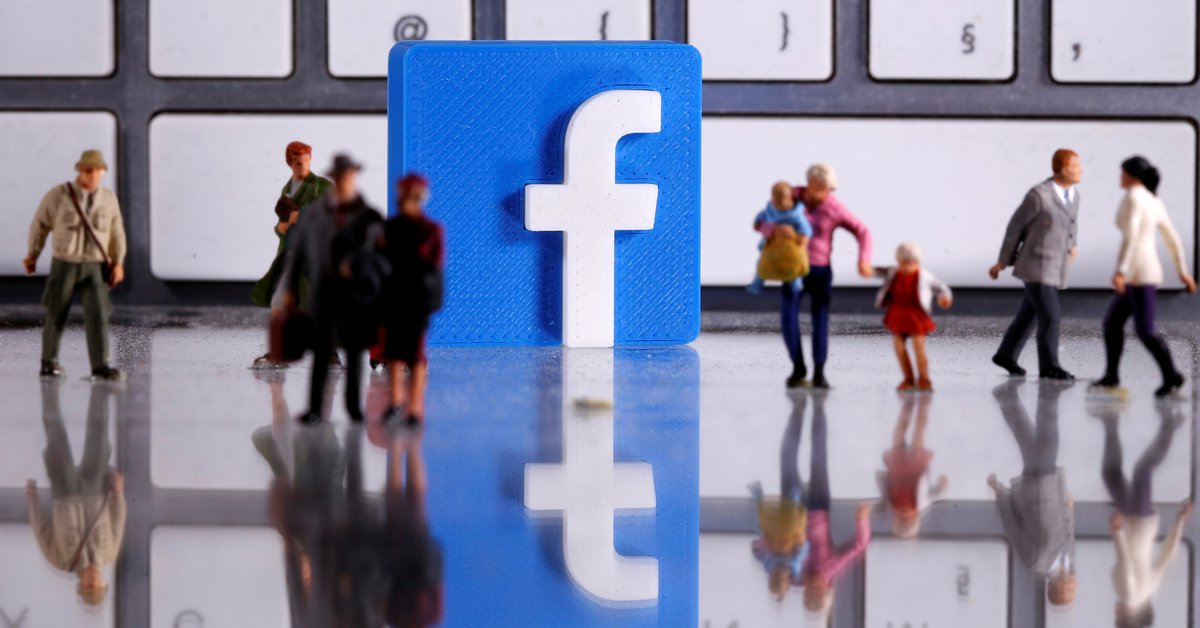 How to know who visited your Facebook profile (100% safe method)