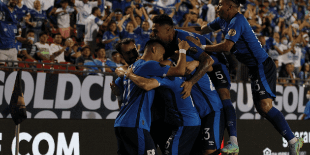 Hugo Perez reveals 27 people called up to face the United States, Honduras and Canada in the World Cup qualifiers