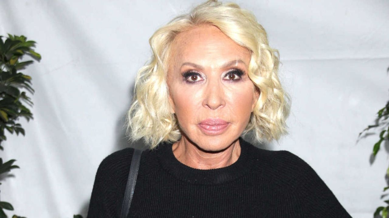 Laura Pozzo in prison!  We tell you what put her behind bars