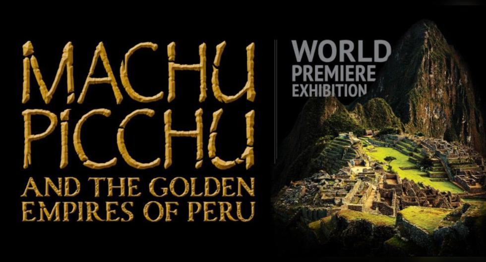 Peru    United States    Florida    The sale of tickets for Machu Picchu in the United States generates great expectations    NNDC    Globalism