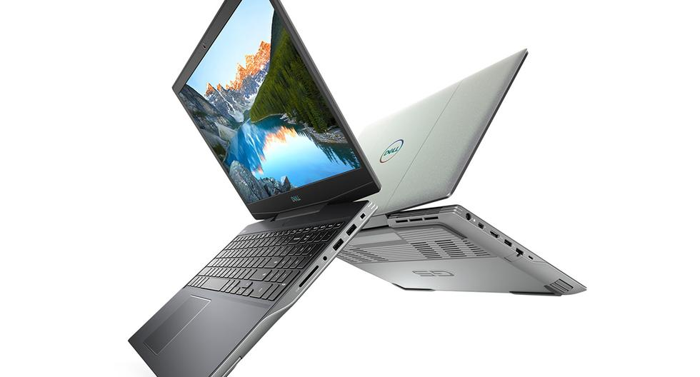 Player's Day |  4 tips for choosing your first gaming laptop |  tricks |  computer |  Players |  Laptops |  Applications |  Tools |  United States |  Spain |  Mexico |  NNDA |  NNNI |  SPORTS-PLAY