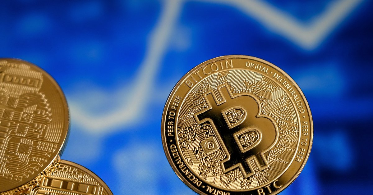 Rage over Bitcoin: Cryptocurrency regulation is advancing in many countries