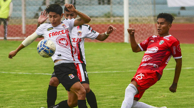 Simon Bolivar Cup to be formed with 17 qualifying matches