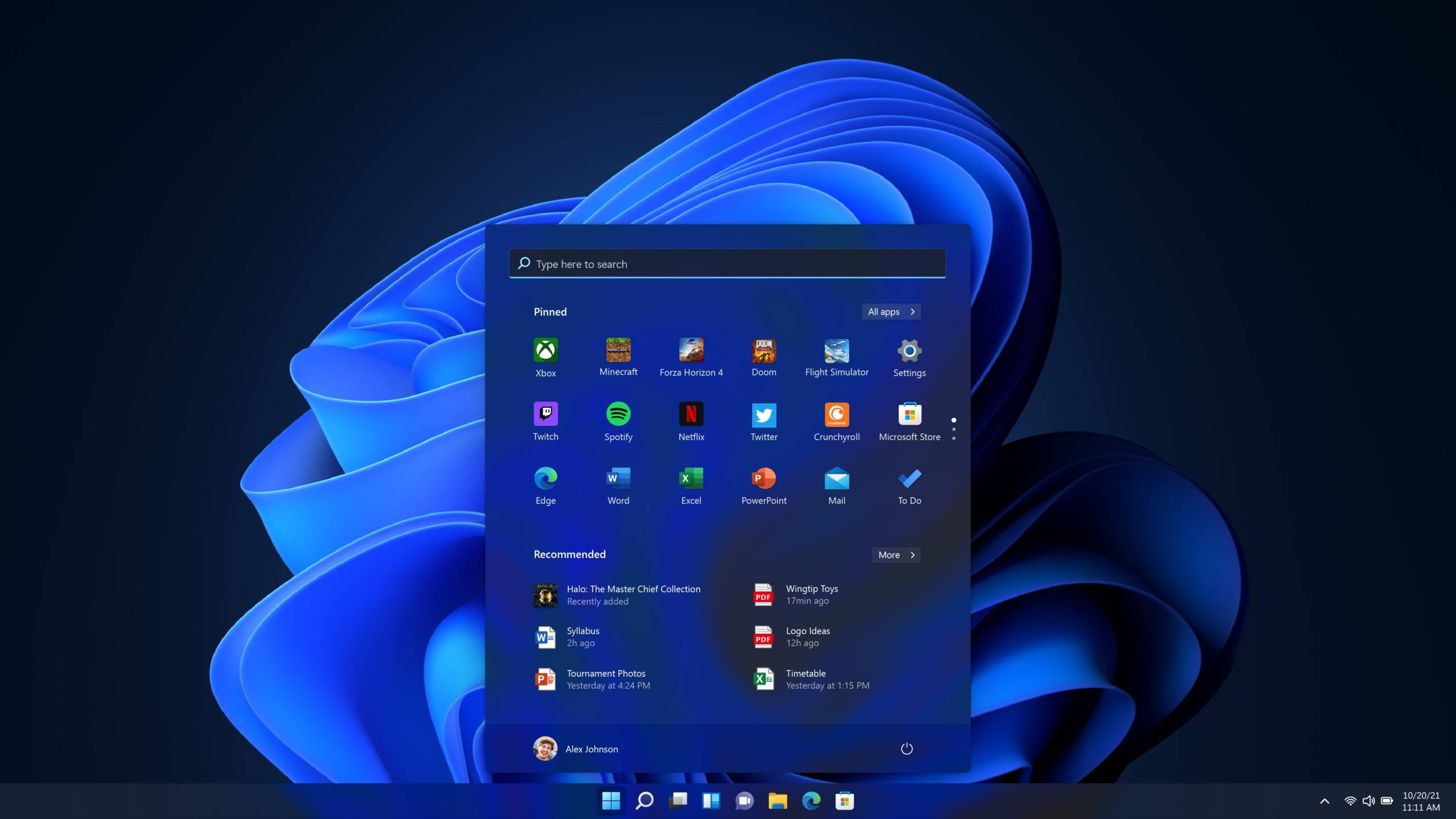 Want to try Windows 11?  This is the perfect time