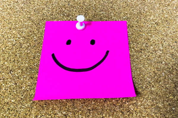Well-being and happiness as two strategic values in employee productivity