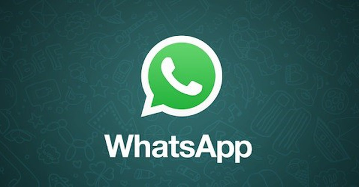 WhatsApp: How to know with whom you share the most photos and videos