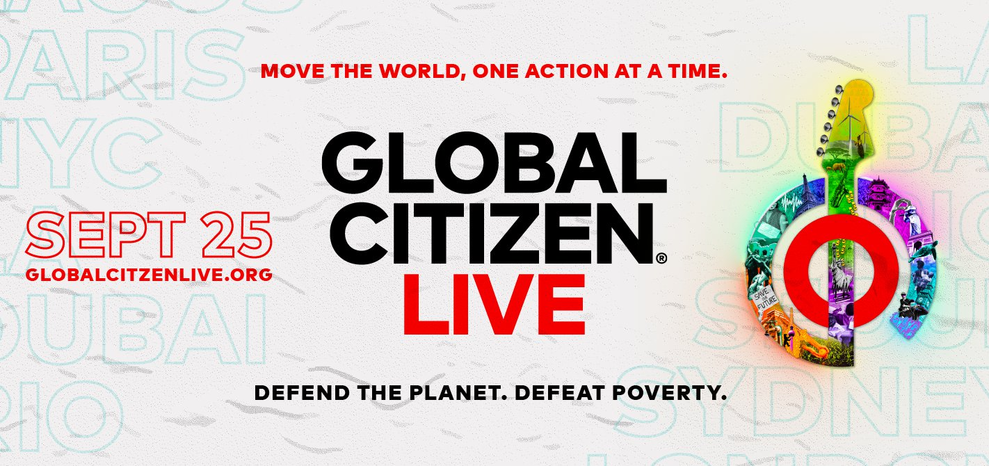 Who will move in Lagos, Paris and New York to defend the planet and defeat poverty