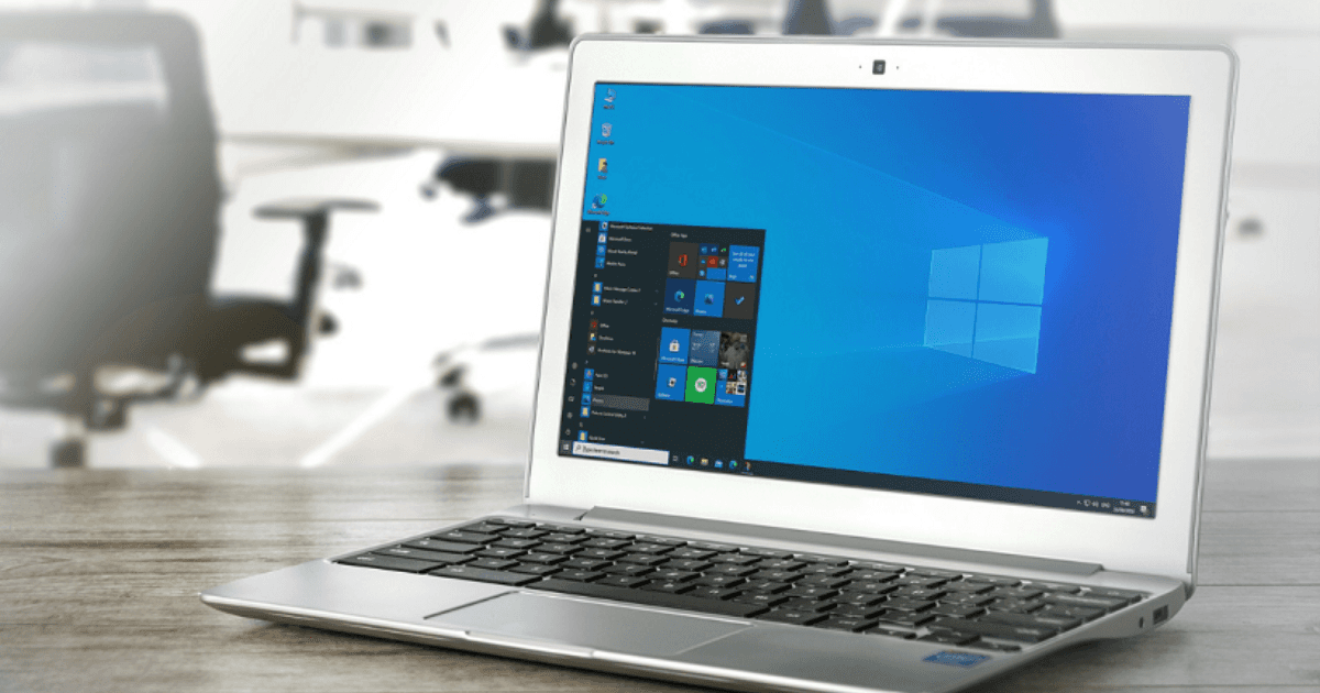 Windows 10 will start blocking PUAs: what it means and how to configure it