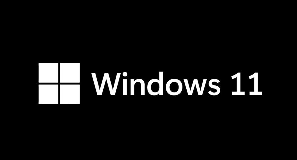Windows 11 |  Download a new operating system |  official |  Free |  Software |  Microsoft |  nda |  nnni |  SPORTS-PLAY