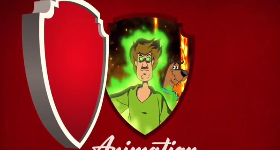 Shaggy Ultra Instinct is canon: Warner Bros. unites.  Mortal Kombat with lovable Scooby-Doo character |  Animation |  movies |  Ed Boon |  MK |  United States |  Nnda nnrt stories |  stories