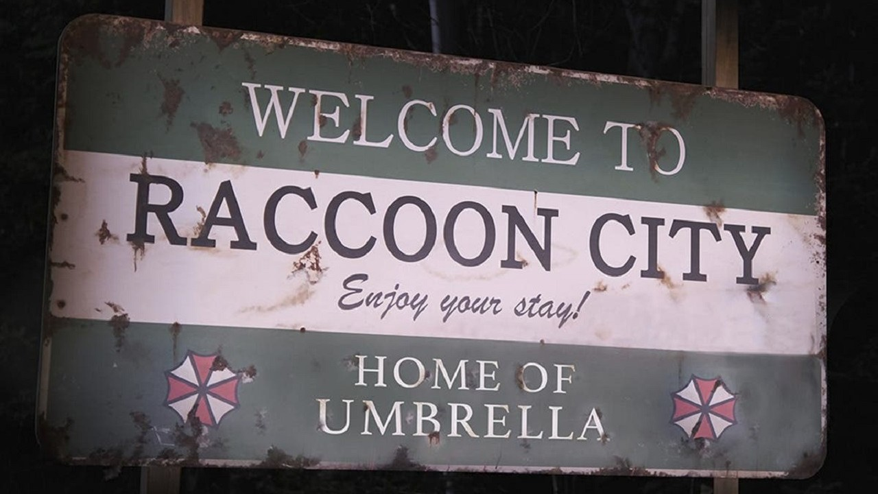 Resident Evil: Welcome to Raccoon City will be rated R for its violent and bloody stuff