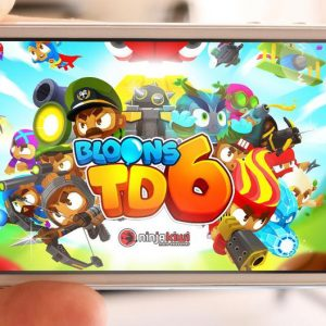 List of downloaded iPhone games from the week of September 13-19 |  iOS |  Mobile phones |  Smartphone |  United States |  USA |  USA |  Mexico |  nnda nnni |  SPORTS-PLAY