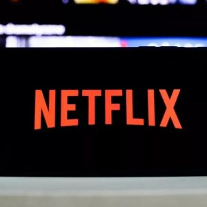 Sign up for NETFLIX!  Get an account and watch movies