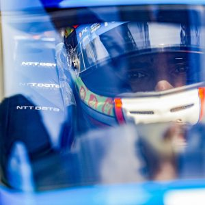 Sainz defends the value of what Palu is achieving in the United States