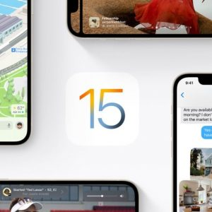 What features does it offer and in which iPhone models can it be downloaded