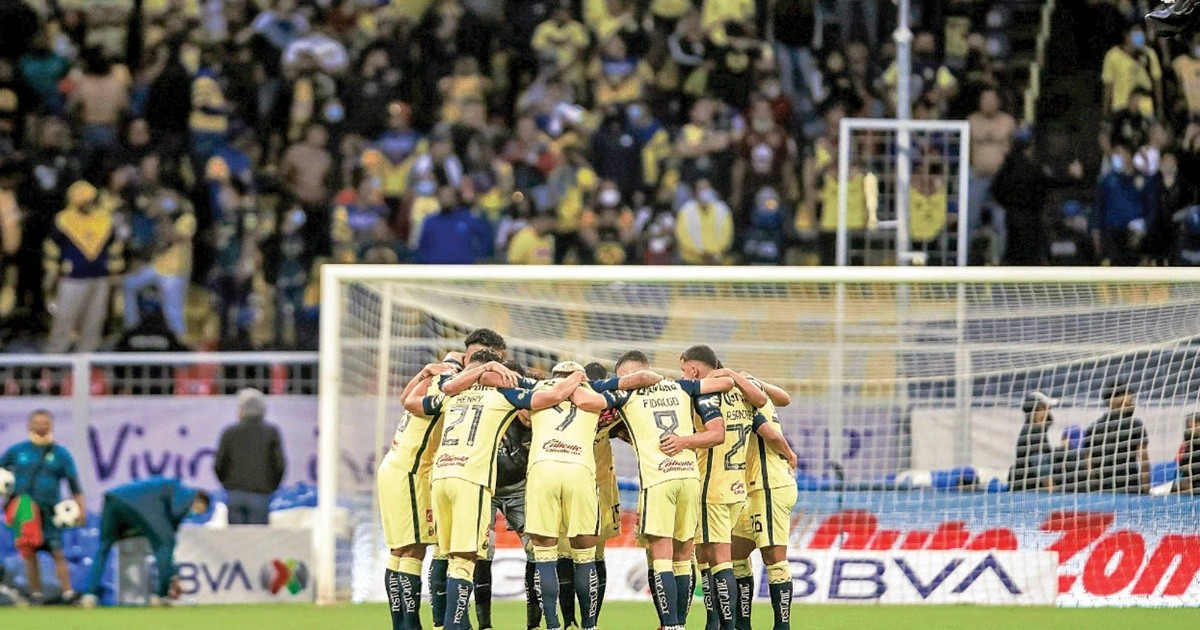 Invading Club America: Loyalty to the Masses in the United States
