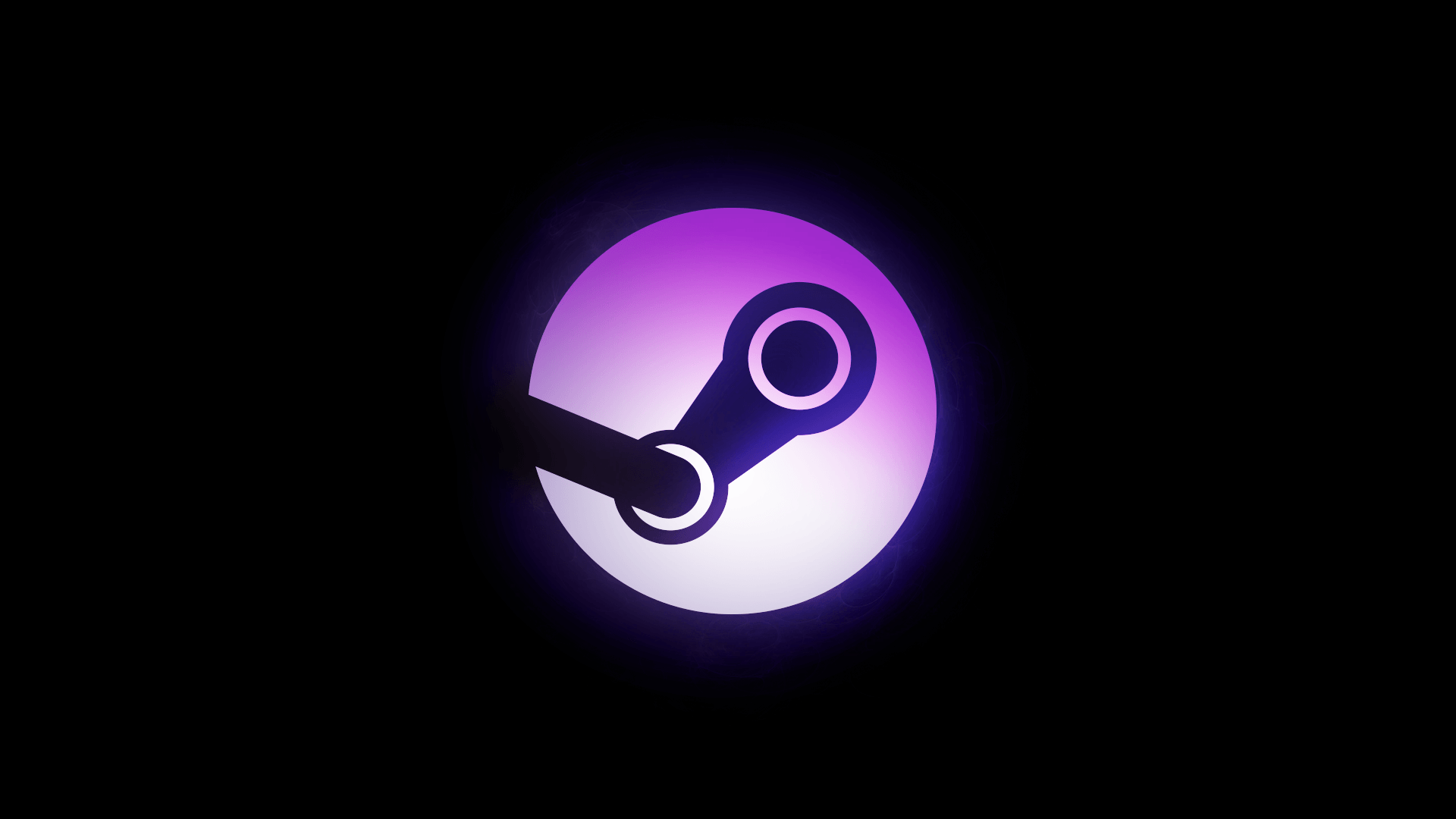Get 2 new games for free thanks to Steam