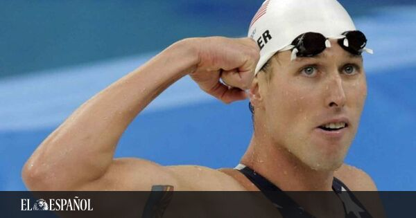 Olympic medalist Kelley Keeler pleads guilty to assaulting the US Capitol
