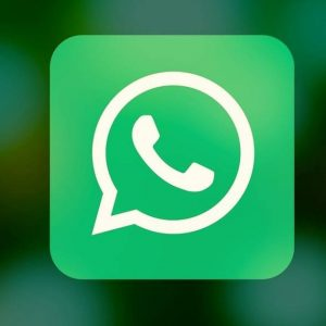 """Alert on a new scam offering """"backups"""" for WhatsApp"""
