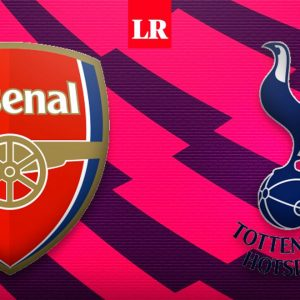 Arsenal vs Tottenham LIVE Premier League via ESPN ONLINE FREE: Watch today's Premier League match free live minute-by-minute English football schedule, TV channel, lineups, analysis and predictions |  Sports