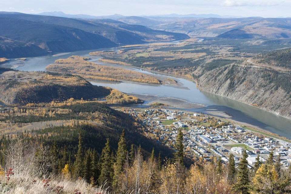 Canada and Yukon plan solar project in Land of the Midnight Sun – Energy News